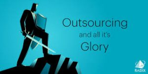 Outsourcing Development Services