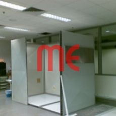 EMC Turnkey Solution Indonesia